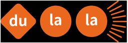 Dulala Logo